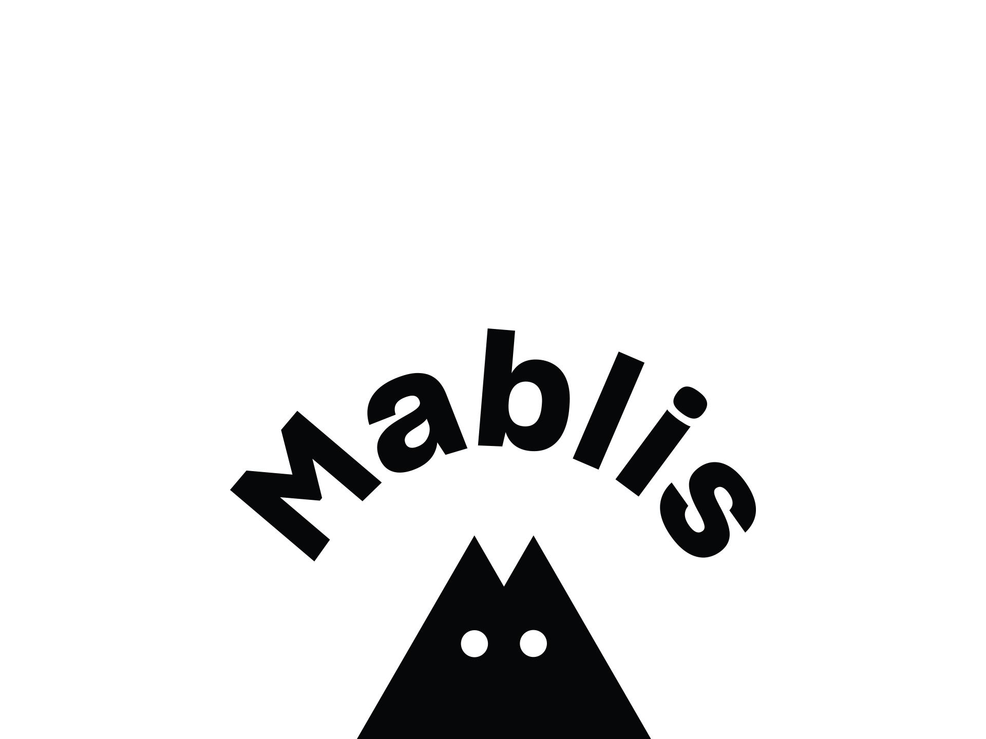 4_logo