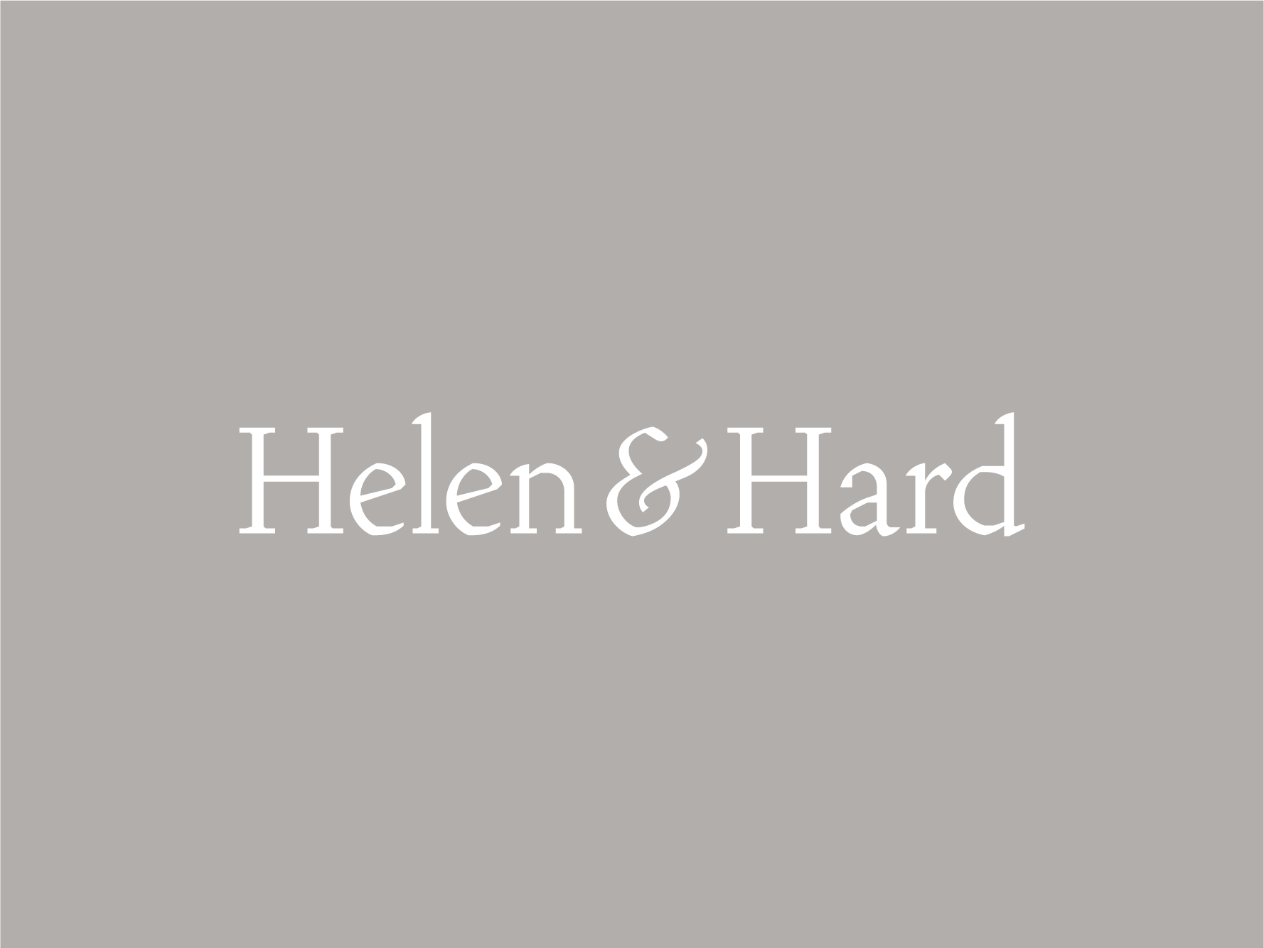 helenhard_02-06